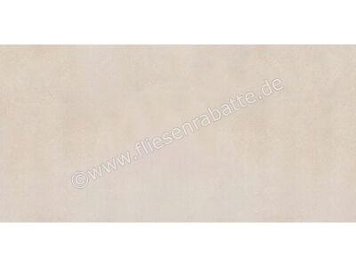 Marazzi Memento old white 75x150 cm M02T | Bild 1