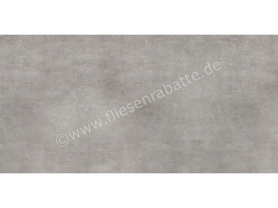 Marazzi Memento silver 75x150 cm M02W   Bild 1