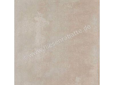 Marazzi Memento canvas 75x75 cm M030 | Bild 1