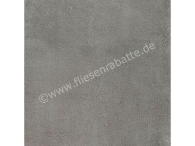 Marazzi Memento mercury 75x75 cm M032 | Bild 1