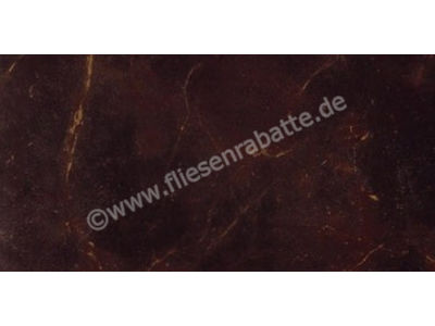 Casa dolce casa Pietre/2 vulci 60x120 cm cdc 718818
