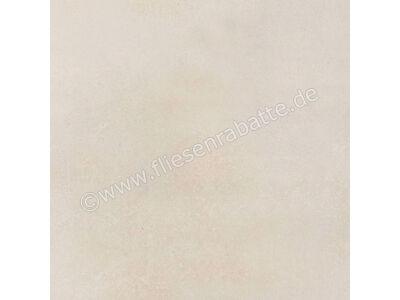 Marazzi Memento old white 75x75 cm M02Z | Bild 1