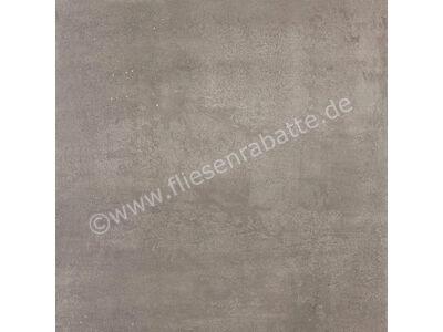 Marazzi Memento taupe 75x75 cm M033 | Bild 1