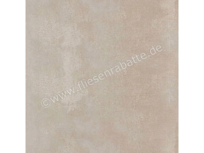 Marazzi Memento canvas 75x75 cm M079 | Bild 1