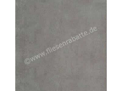 Marazzi Memento mercury 75x75 cm M07C | Bild 1