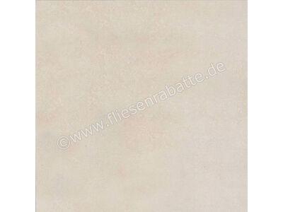 Marazzi Memento old white 75x75 cm M078 | Bild 1