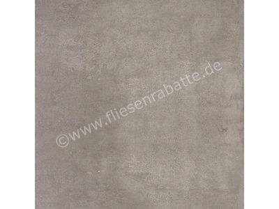 Marazzi Memento taupe 75x75 cm M07D | Bild 1