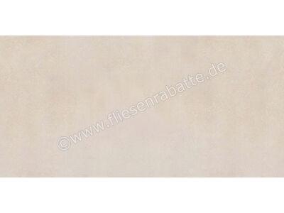 Marazzi Memento old white 75x150 cm M08D | Bild 1