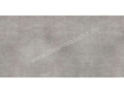 Marazzi Memento silver 75x150 cm M08Q | Bild 1