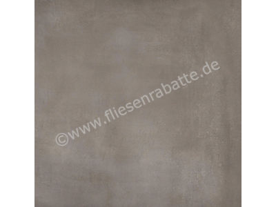 Marazzi Powder crete 75x75 cm MMX0 | Bild 1