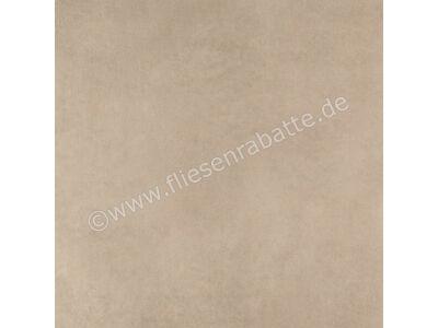 Marazzi Powder sand 75x75 cm MMWZ | Bild 1