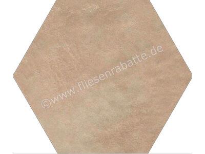 Marazzi Powder sand 21x18.2 cm MN4X | Bild 1