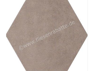 Marazzi Powder mud 21x18.2 cm MNCL | Bild 1