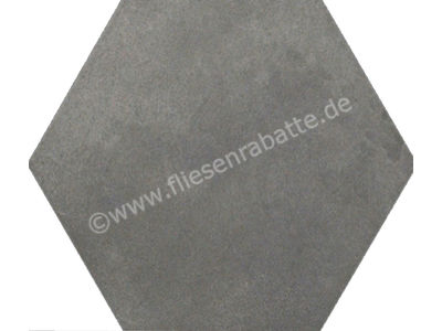 Marazzi Powder graphite 21x18.2 cm MNYU | Bild 1