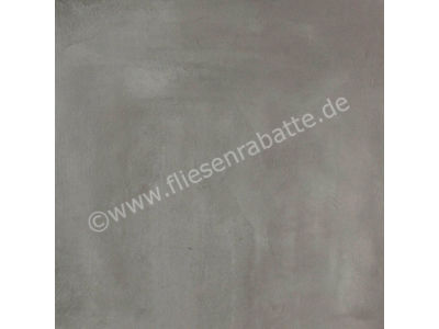 Marazzi Powder graphite 75x75 cm MMX3 | Bild 1