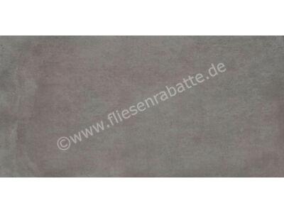 Marazzi Powder graphite 75x150 cm MMWY | Bild 1
