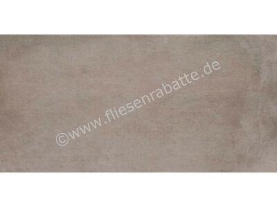 Marazzi Powder mud 75x150 cm MMWW | Bild 1