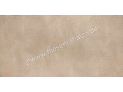Marazzi Powder sand 75x150 cm MMWU | Bild 1