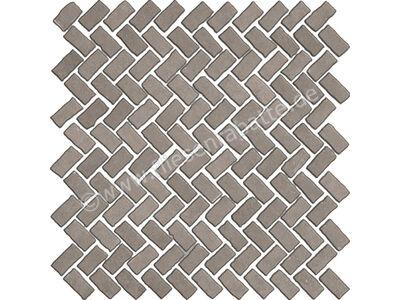 Marazzi Powder crete 30x30 cm MNZ4 | Bild 1