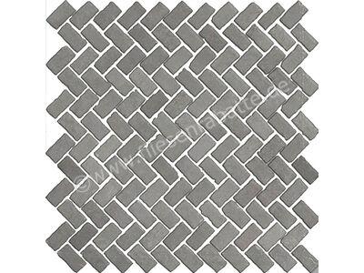 Marazzi Powder graphite 30x30 cm MN1X | Bild 1