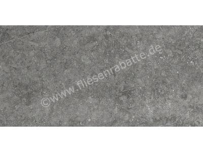 Marazzi Mystone - Bluestone grigio 60x120 cm M03C | Bild 1