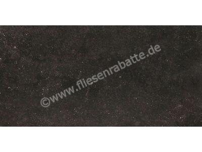 Marazzi Mystone - Bluestone antracite 60x120 cm M03E | Bild 1
