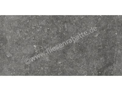 Marazzi Mystone - Bluestone piombo 30x60 cm M060 | Bild 1