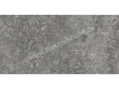Marazzi Mystone - Bluestone grigio 30x60 cm M05Z | Bild 1