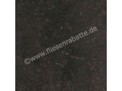 Marazzi Mystone - Bluestone antracite 60x60 cm M03R | Bild 1