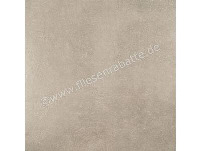 Casa dolce casa Terra ash 80x80 cm cdc 735500