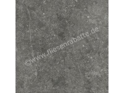 Marazzi Mystone - Bluestone piombo 60x60 cm M03Q | Bild 1