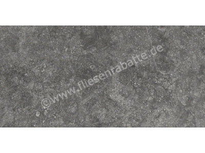 Marazzi Mystone - Bluestone piombo 30x60 cm M074 | Bild 1