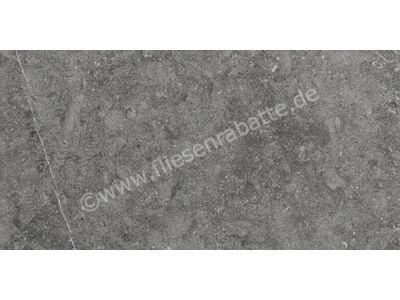 Marazzi Mystone - Bluestone grigio 30x60 cm M073 | Bild 1