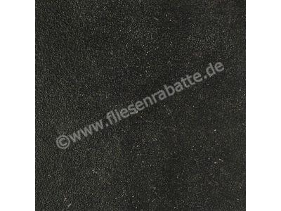 Marazzi Mystone - Bluestone antracite 60x60 cm M03U | Bild 1