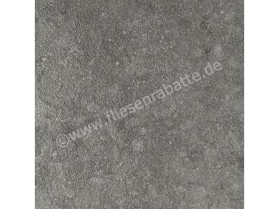 Marazzi Mystone - Bluestone grigio 60x60 cm M03S | Bild 1