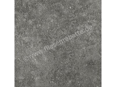 Marazzi Mystone - Bluestone piombo 60x60 cm M03T | Bild 1
