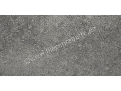 Marazzi Mystone - Bluestone grigio 60x120 cm M03F | Bild 1