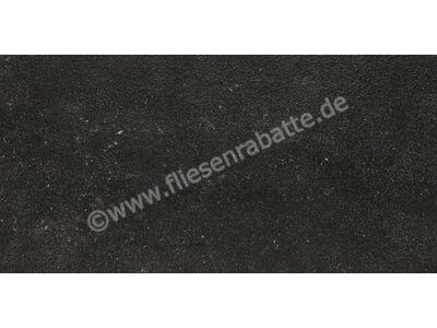 Marazzi Mystone - Bluestone antracite 60x120 cm M03H | Bild 1