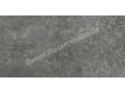 Marazzi Mystone - Bluestone piombo 60x120 cm M03G | Bild 1