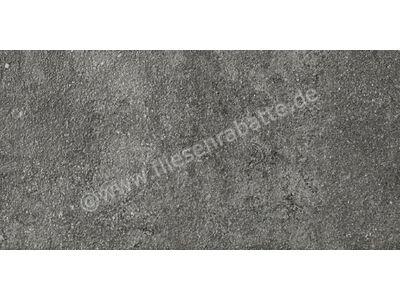 Marazzi Mystone - Bluestone piombo 30x60 cm M063 | Bild 1