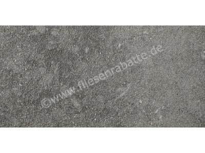 Marazzi Mystone - Bluestone grigio 30x60 cm M062 | Bild 1