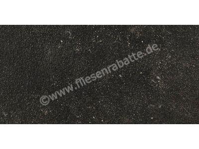 Marazzi Mystone - Bluestone antracite 30x60 cm M064 | Bild 1