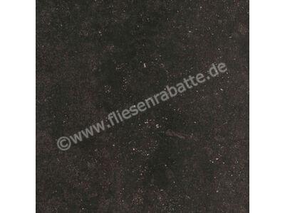 Marazzi Mystone - Bluestone antracite 60x60 cm M072 | Bild 1