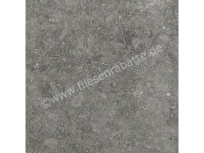 Marazzi Mystone - Bluestone grigio 60x60 cm M070   Bild 1
