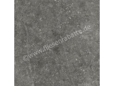 Marazzi Mystone - Bluestone piombo 60x60 cm M071 | Bild 1