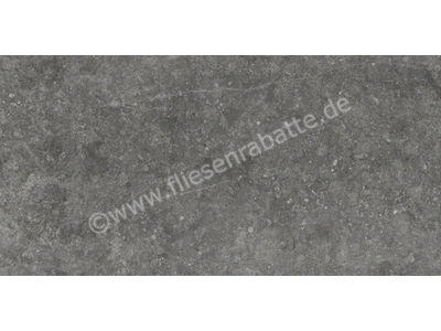 Marazzi Mystone - Bluestone piombo 60x120 cm M06Y   Bild 1