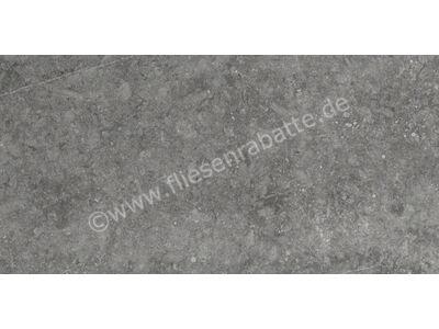 Marazzi Mystone - Bluestone grigio 60x120 cm M06X   Bild 1