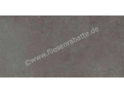 Marazzi Plaster anthracite 30x60 cm MMC9 | Bild 1