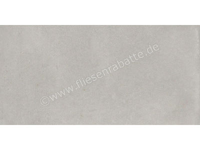 Marazzi Plaster grey 30x60 cm MMC8 | Bild 1