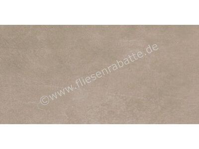 Marazzi Plaster taupe 30x60 cm MMC7 | Bild 1